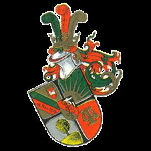 Innsbrucker akademische Burschenschaft Brixia